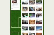 神奈川県議会議員 森 正明オフィシャルウェブサイト 写真ギャラリー